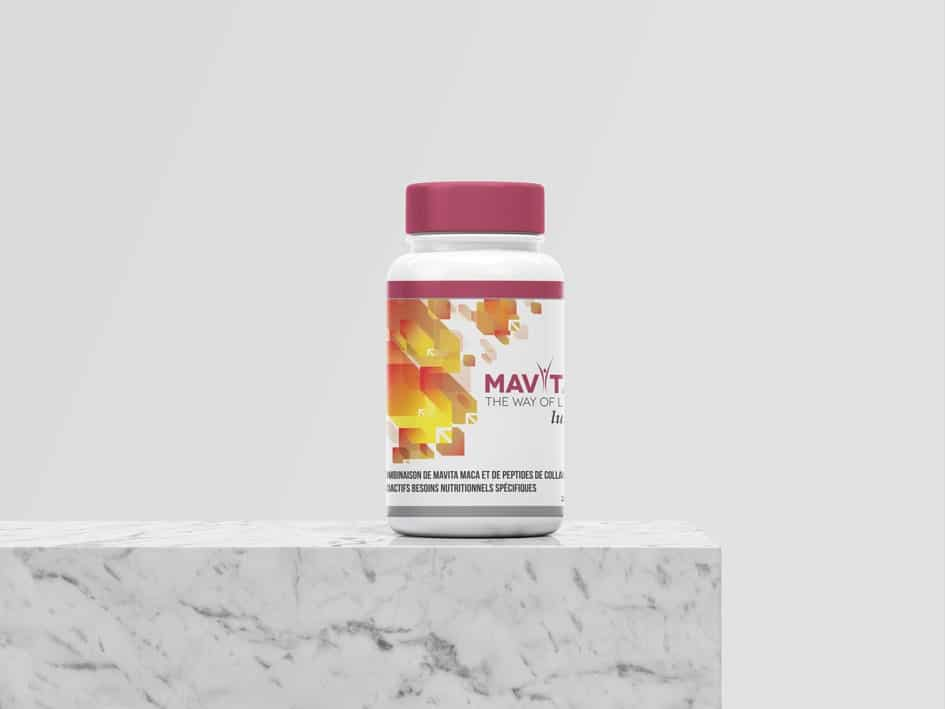 Verpakkingsontwerp supplement dispenser