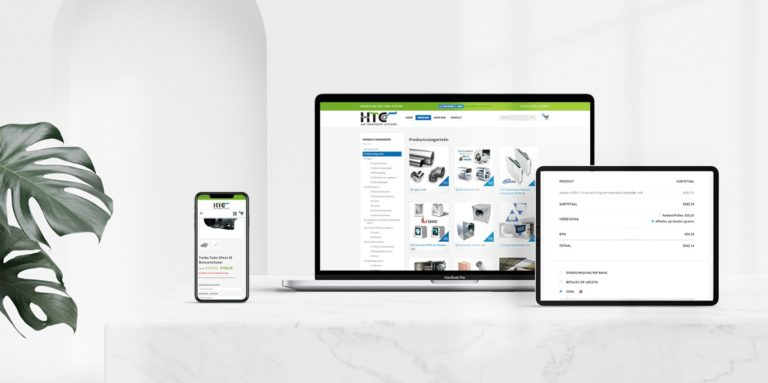 7 tips voor een gebruiksvriendelijke mobiele webshop