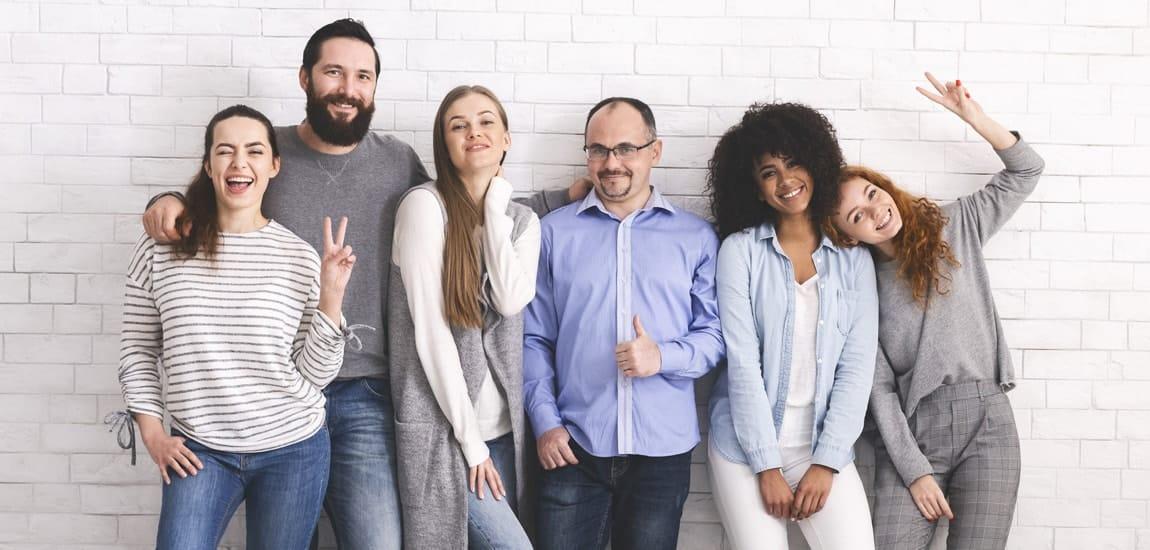 Hoe bepaal jij je doelgroep en hoe spreek je ze aan?