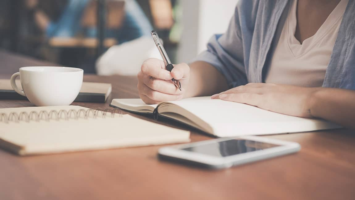 Waarom moet je zakelijk bloggen als bedrijf?