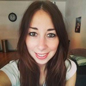 Michelle Pieters