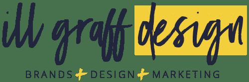 Brandcoach ill graff design - branding & design uit Limburg