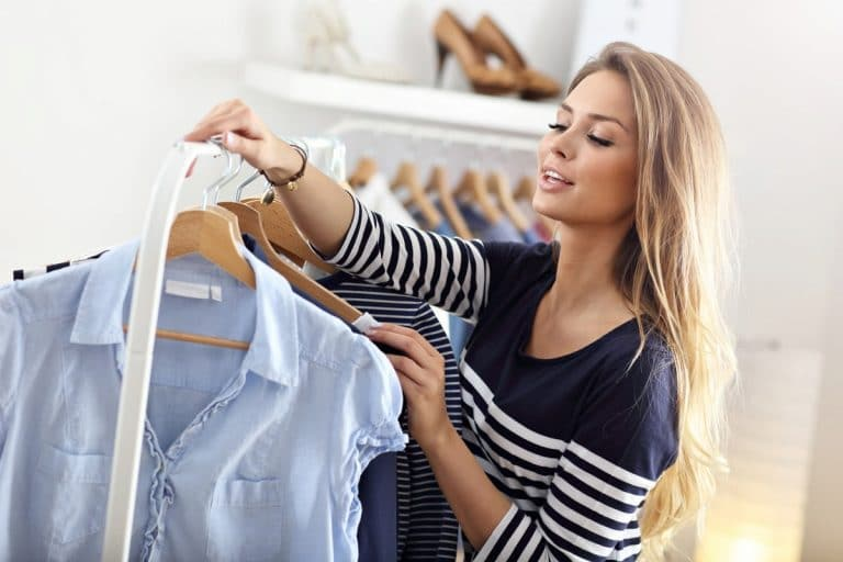 Online shopping na de coronacrisis