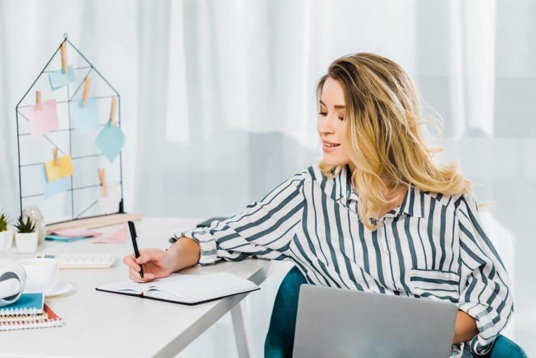 Hoe moet je een content marketing plan maken