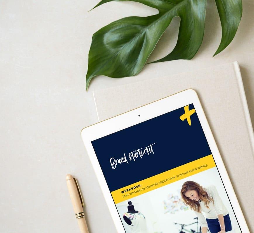 Handige ebooks om je zichtbaarheid te vergroten