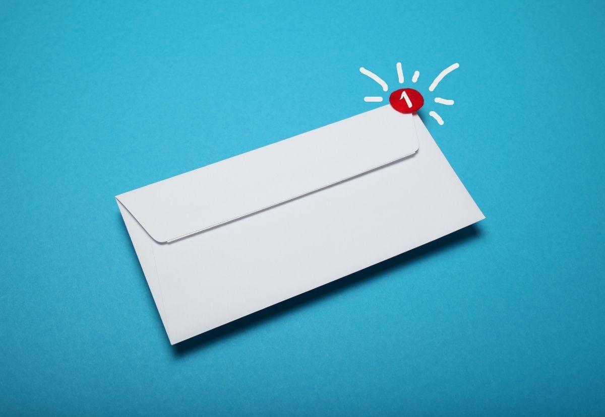 Wat is e-mail marketing automation en hoe pak je het slim aan?