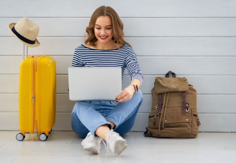 Hoe moet je een klantreis opstellen?