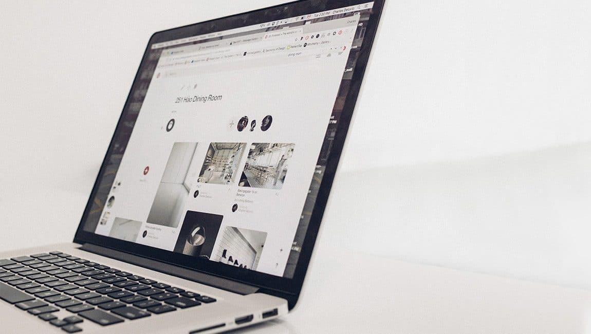 Je bestaande website zelf kunnen aanpassen?